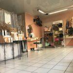 Salon de coiffure en Occitanie