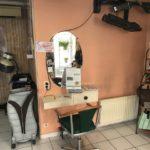 Vente accessoires coiffure à Bétaille