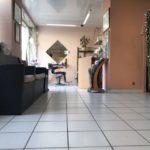 Vente accessoires coiffure à Quatre-Routes-du-Lot